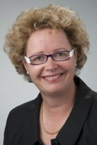 Karen Elfers